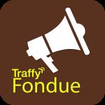 Fondue-Logo-01-150x150
